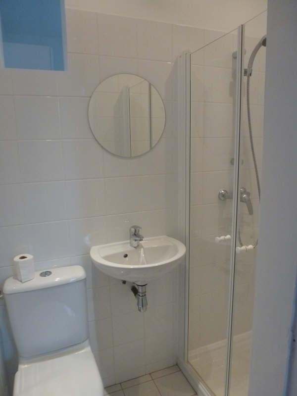 Location appartement Arcueil 698€ CC - Photo 3