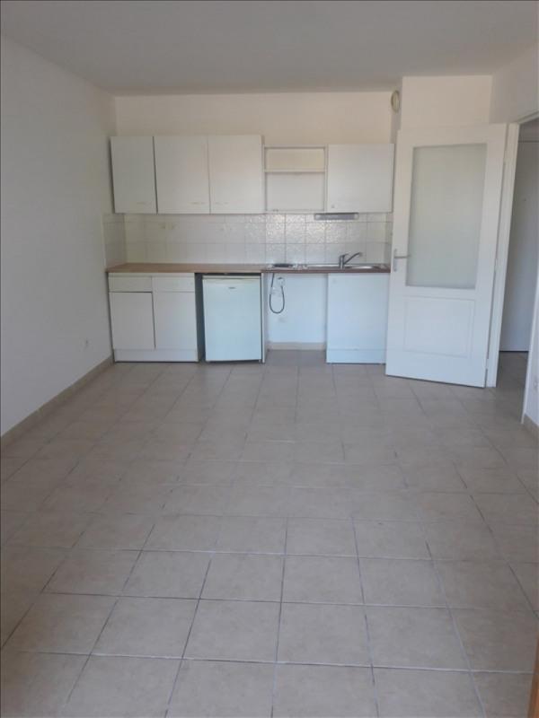 Alquiler  apartamento Lunel 593€ CC - Fotografía 2