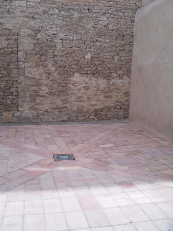 Rental apartment Nimes 800€ CC - Picture 7