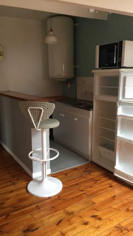 Alquiler  apartamento Saint-etienne 289€ CC - Fotografía 8