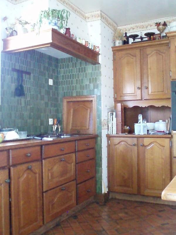 Sale house / villa Vendome 335000€ - Picture 16