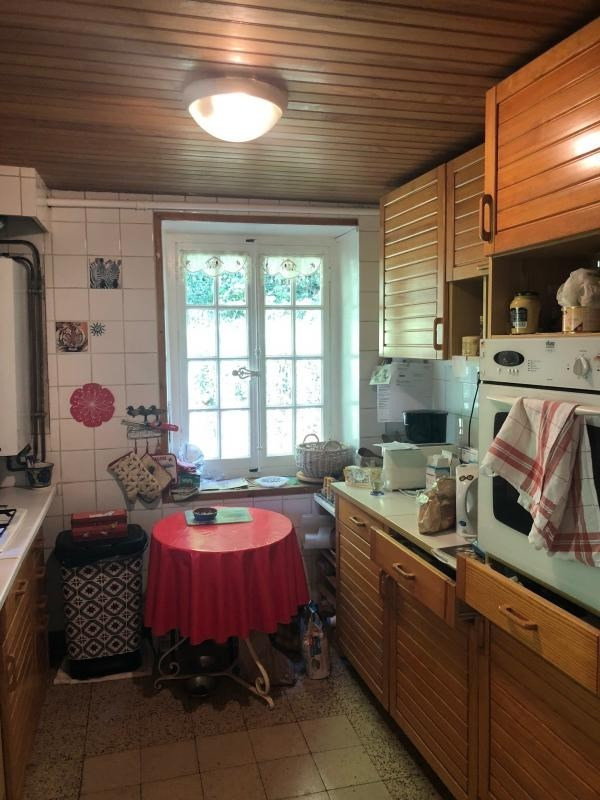 Продажa квартирa Caluire et cuire 285000€ - Фото 4