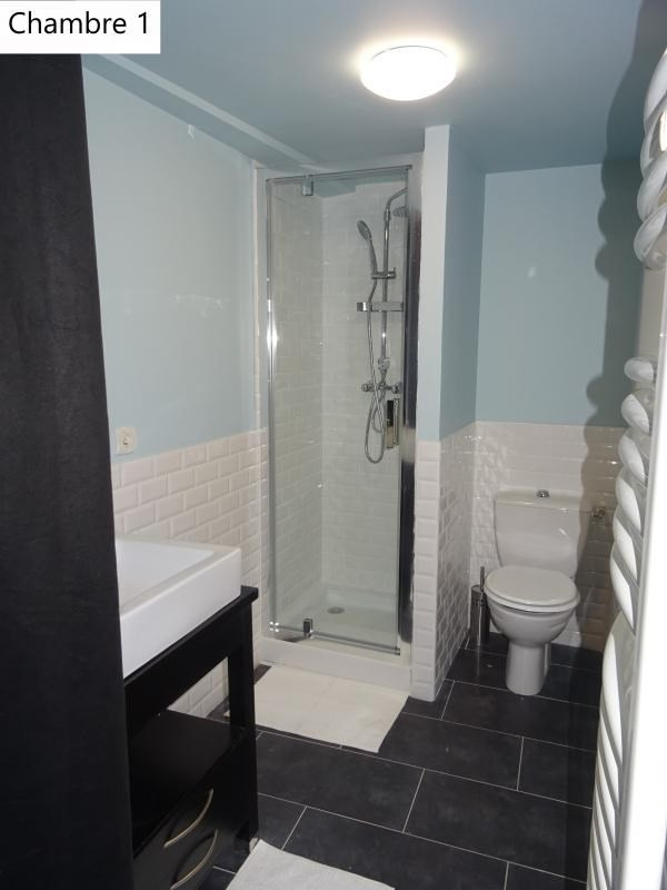 Rental apartment Troyes 355€ CC - Picture 2