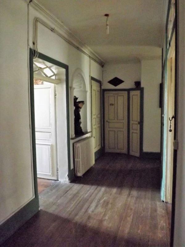 Revenda apartamento Aubenas 212000€ - Fotografia 6