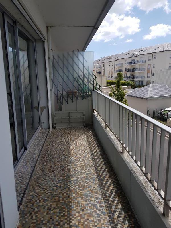 Sale apartment Les sables d'olonne 142700€ - Picture 4