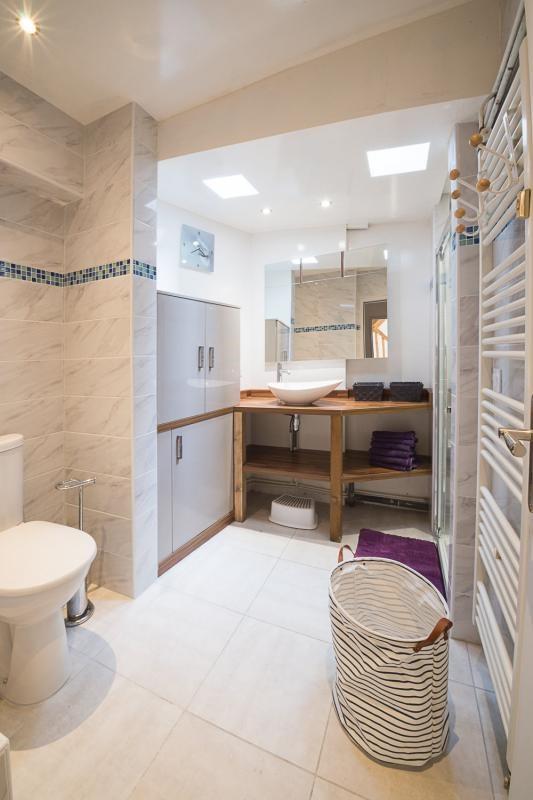 Vente maison / villa Trouville-sur-mer 445000€ - Photo 6