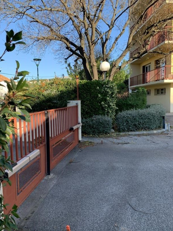 Sale apartment La garde 157500€ - Picture 7