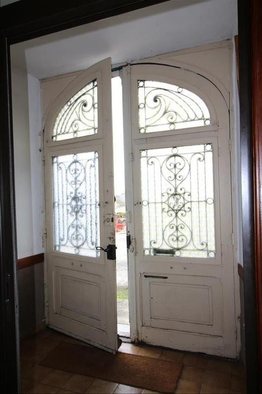Vente maison / villa Arudy 105000€ - Photo 4