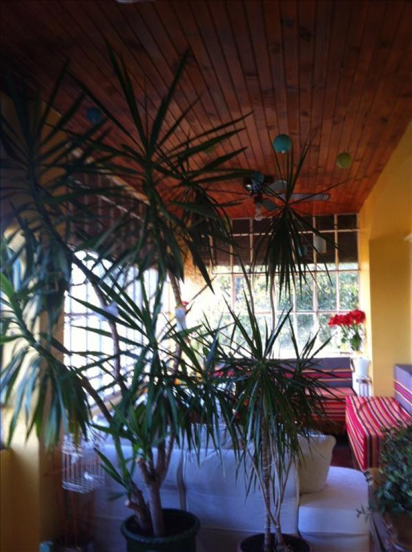 Sale house / villa Labruguiere 162000€ - Picture 6