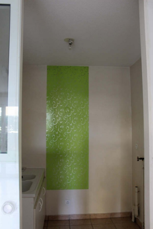 Vente appartement St genis laval 178500€ - Photo 8