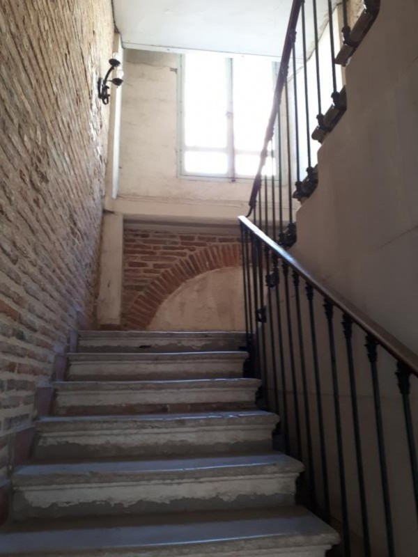 Vente appartement Montauban 79 000€ - Photo 5