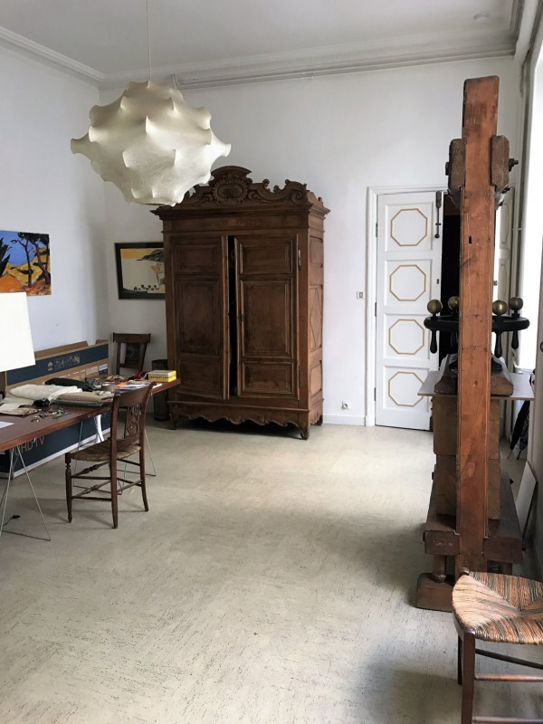 Sale building Perpignan 490 000€ - Picture 6