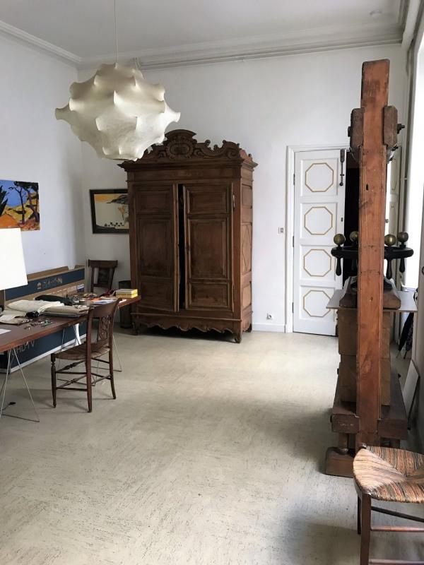 Продажa Жилой дом Perpignan 490000€ - Фото 6