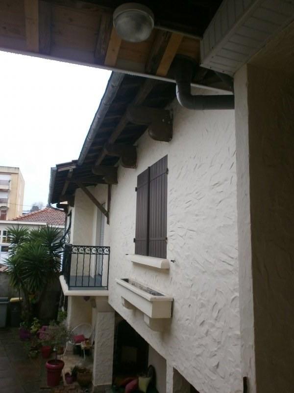 Vente immeuble Arcachon 415000€ - Photo 3