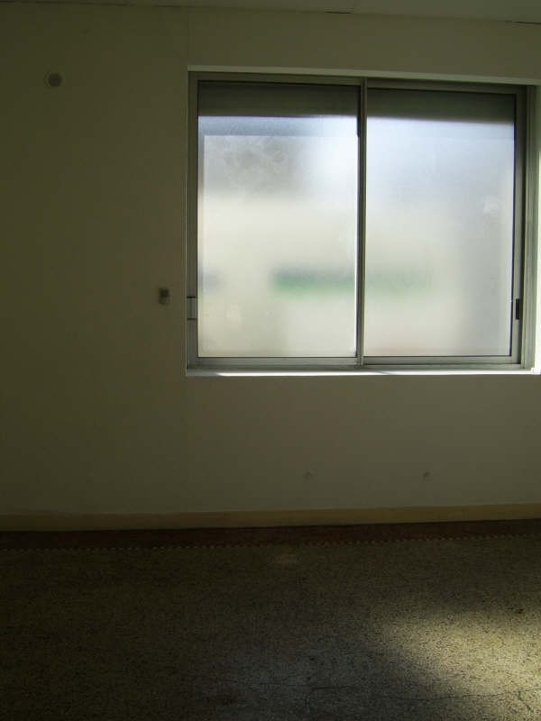 Rental apartment Nimes 650€ CC - Picture 3