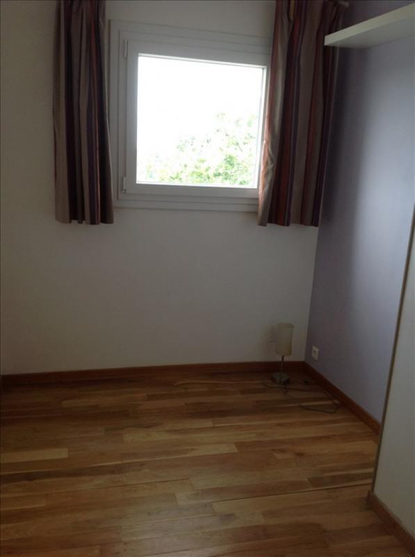 Vente appartement Vaucresson 255000€ - Photo 5