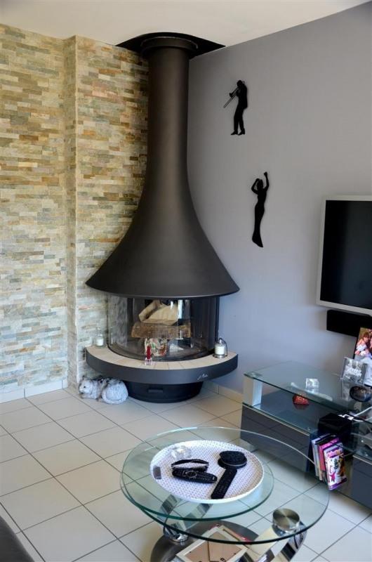 Vente maison / villa Fontaine le port 275000€ - Photo 5