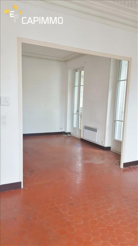 Location appartement Salon de provence 745€ CC - Photo 2