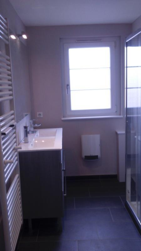 Rental apartment Mulhouse 890€ CC - Picture 3