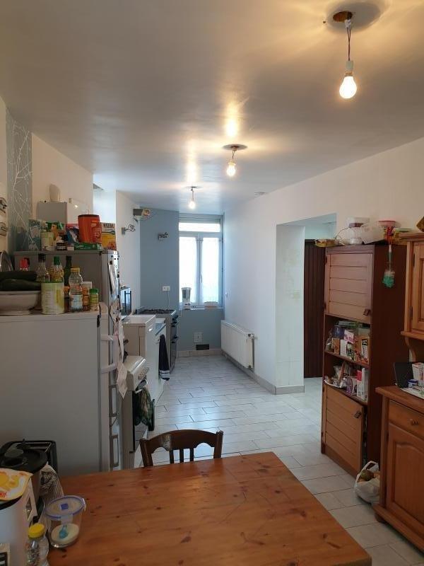 Vente maison / villa Maubeuge 105000€ - Photo 4