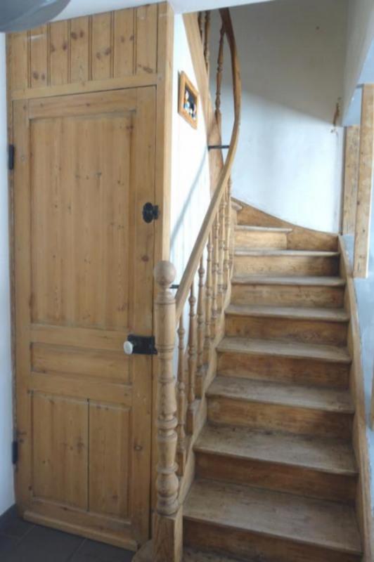 Sale house / villa Bauvin 196900€ - Picture 2