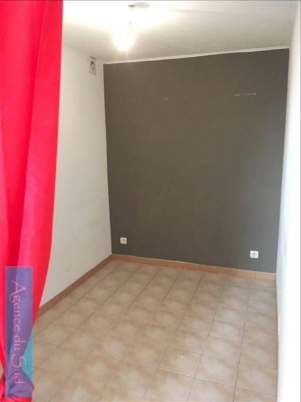 Location appartement Aubagne 440€ CC - Photo 3