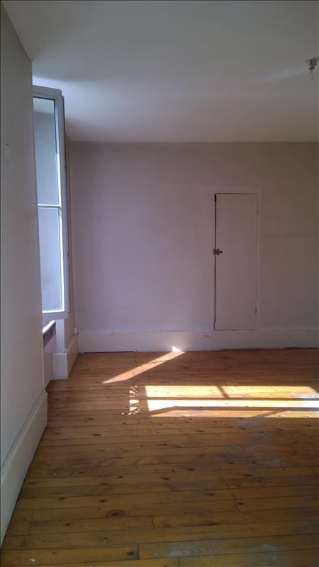 Sale apartment Nevers 37 000€ - Picture 6