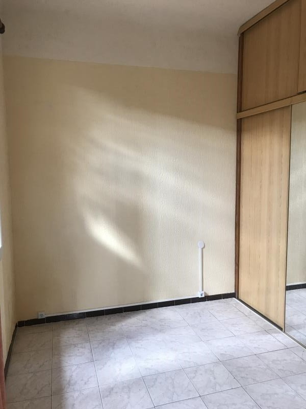 Sale apartment Toulon 247 500€ - Picture 5