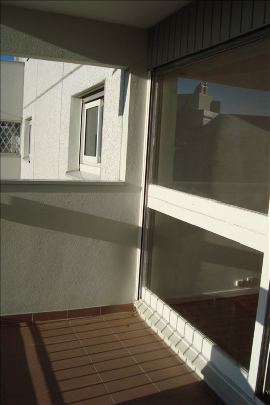 Location appartement Marly le roi 1 200€ CC - Photo 3