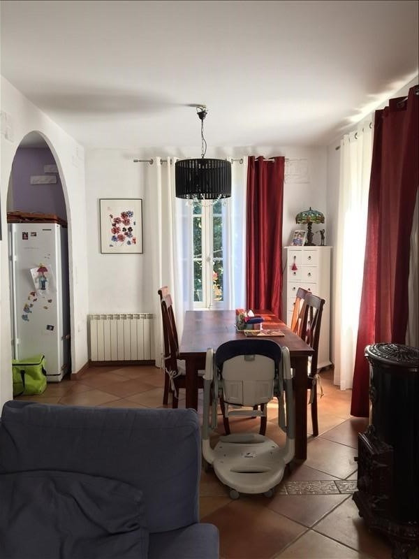 Vente maison / villa Arles sur tech 159 900€ - Photo 1