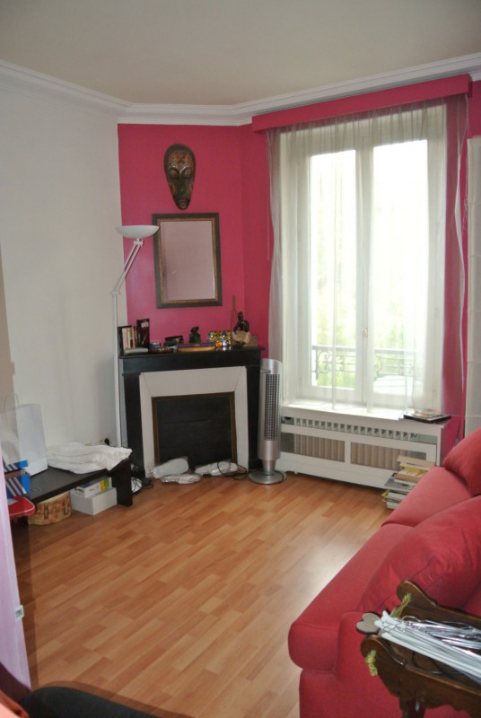 Sale house / villa Le raincy 680 000€ - Picture 13