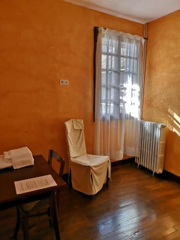 Sale house / villa Seix 395000€ - Picture 15