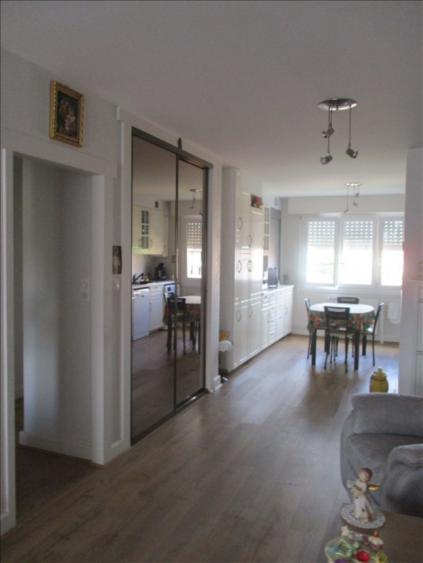 Sale apartment Roanne 138 000€ - Picture 2