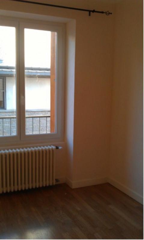 Location appartement Rodez 767€ CC - Photo 6