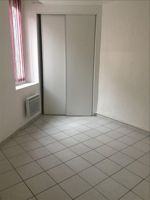 Vente maison / villa Salon de provence 190000€ - Photo 3