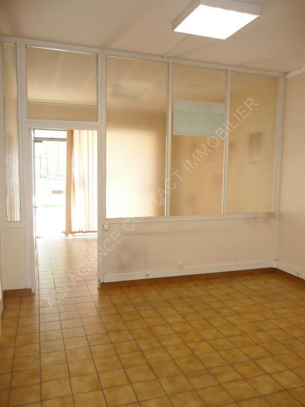 Rental office Mont de marsan 350€ CC - Picture 4