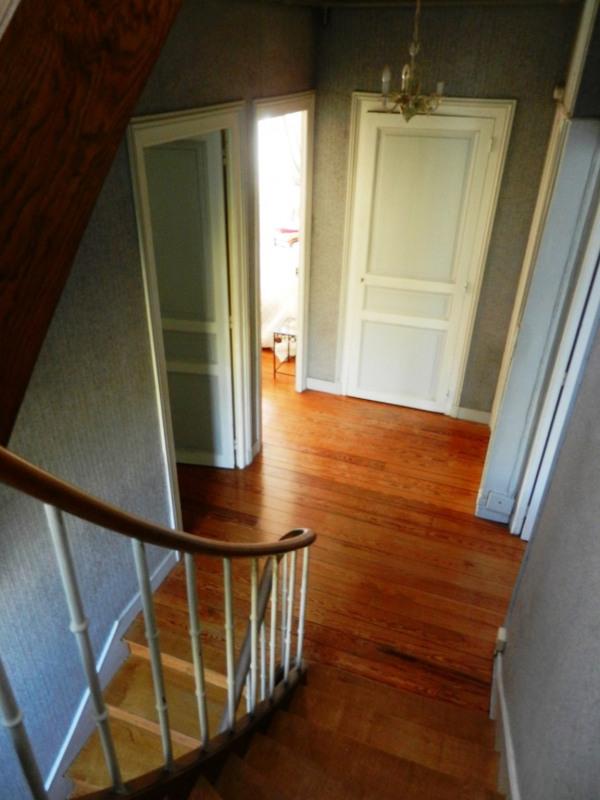 Vente de prestige maison / villa Le mans 585340€ - Photo 10