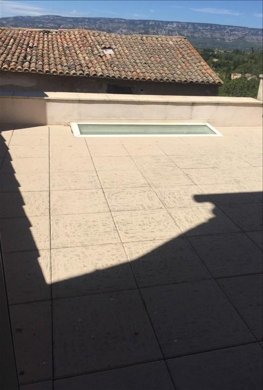 Vente maison / villa Alleins 299500€ - Photo 6