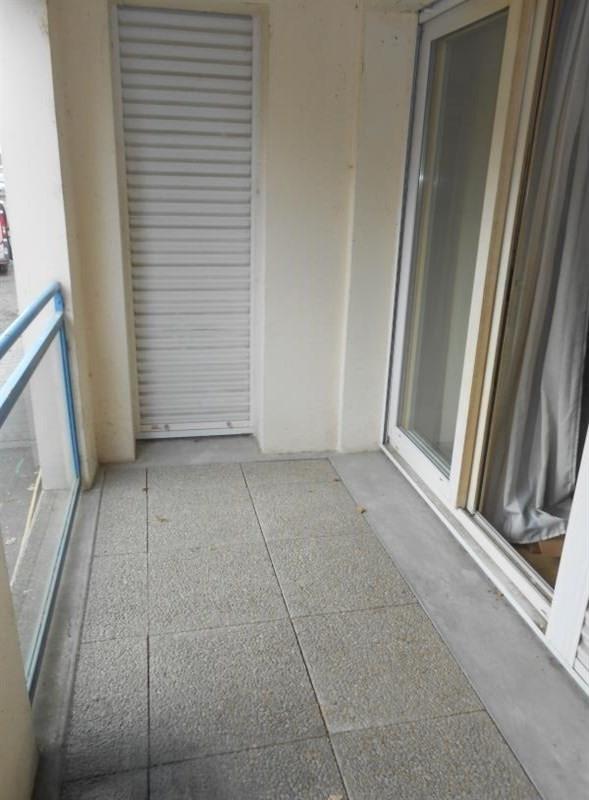 Vente appartement Niort 75970€ - Photo 2