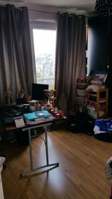 Sale apartment Villemomble 269000€ - Picture 7