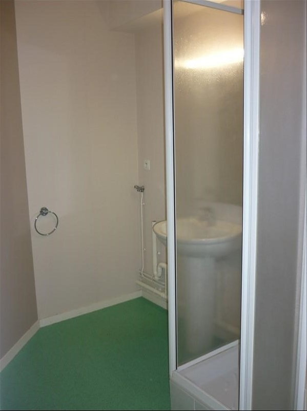 Alquiler  apartamento Janze 411€ CC - Fotografía 5