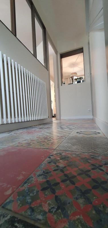 Sale house / villa Quimper 185500€ - Picture 5
