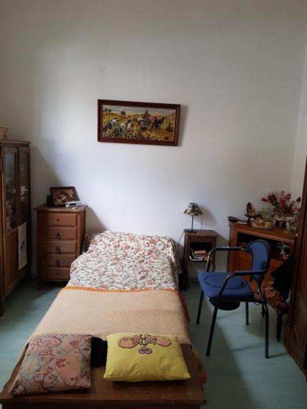Vente maison / villa Talence 344200€ - Photo 4