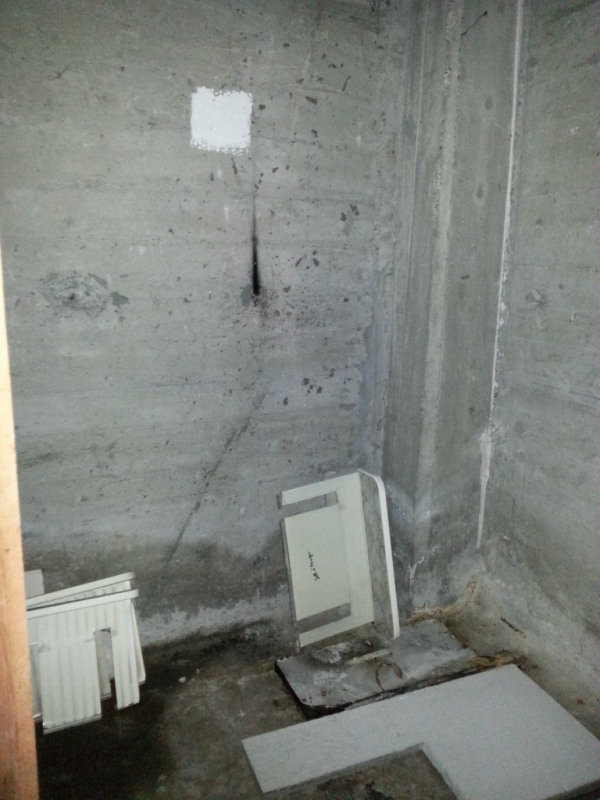Locação apartamento Oullins 649€ CC - Fotografia 8