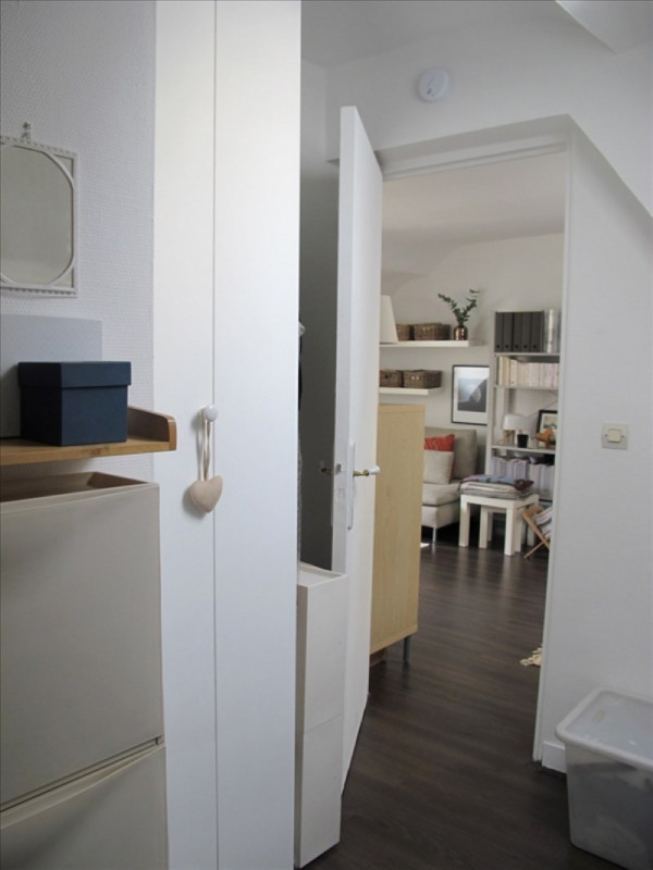Location appartement St germain en laye 765€ CC - Photo 8