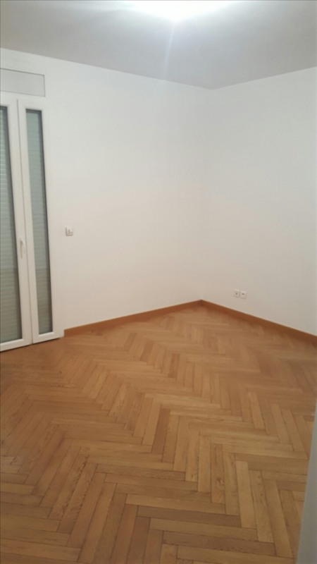 Rental apartment Villetaneuse 1 336€ CC - Picture 3