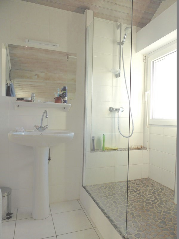 Vente appartement Ciboure 250 000€ - Photo 4