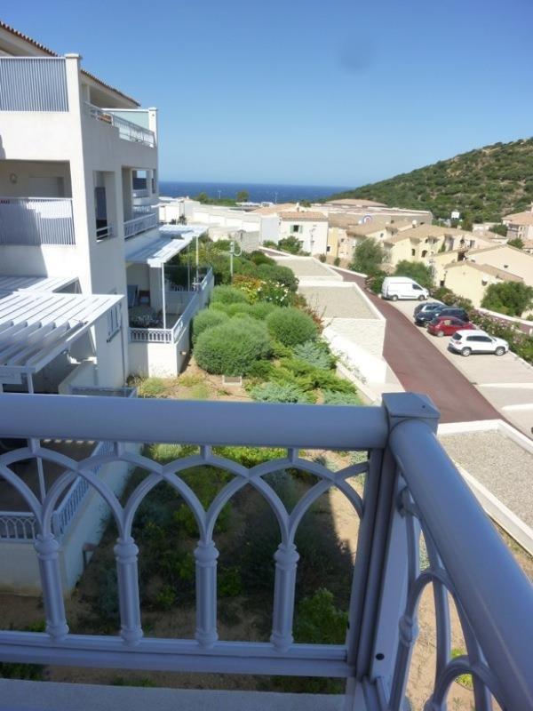 Sale apartment L'île-rousse 346000€ - Picture 21
