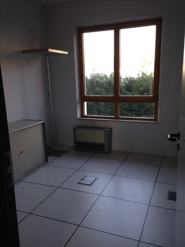 Rental office Strasbourg 2 201€ HT/HC - Picture 11