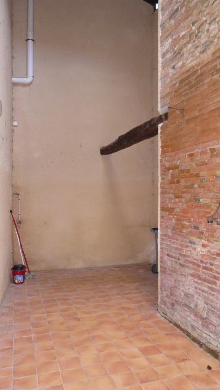 Alquiler  casa Montgiscard 800€ CC - Fotografía 14